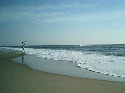 beachslider2
