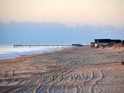 beachslider3
