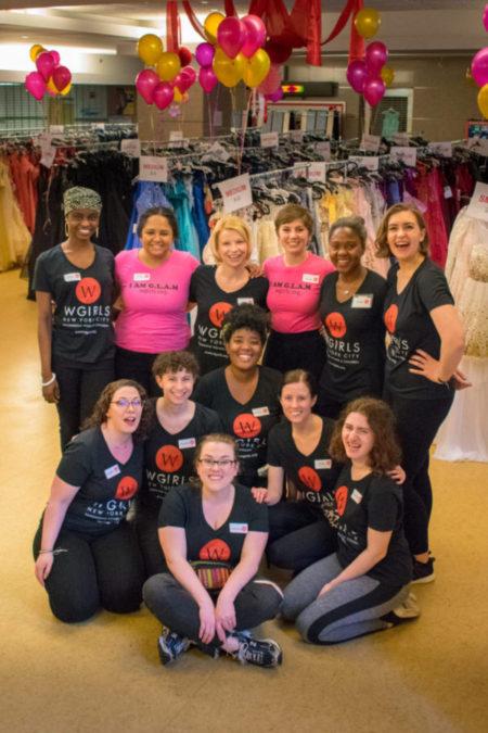 Copy of W Girls Prom Dress Event 140419-22