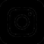 iconmonstr-instagram-13-240