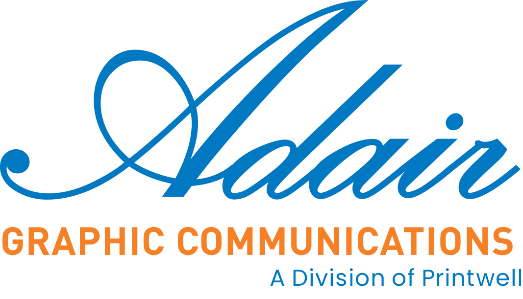 Adair Logo High Res