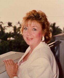 suzanne-howard-frink-ann-arbor-mi-obituary