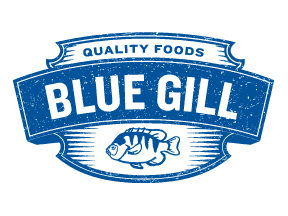 Blue Gill Quality Foods