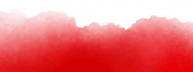 latest-red-and-white-watercolor-background-design-vector-free-download-of-the-day