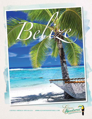 Belize Brochure Download