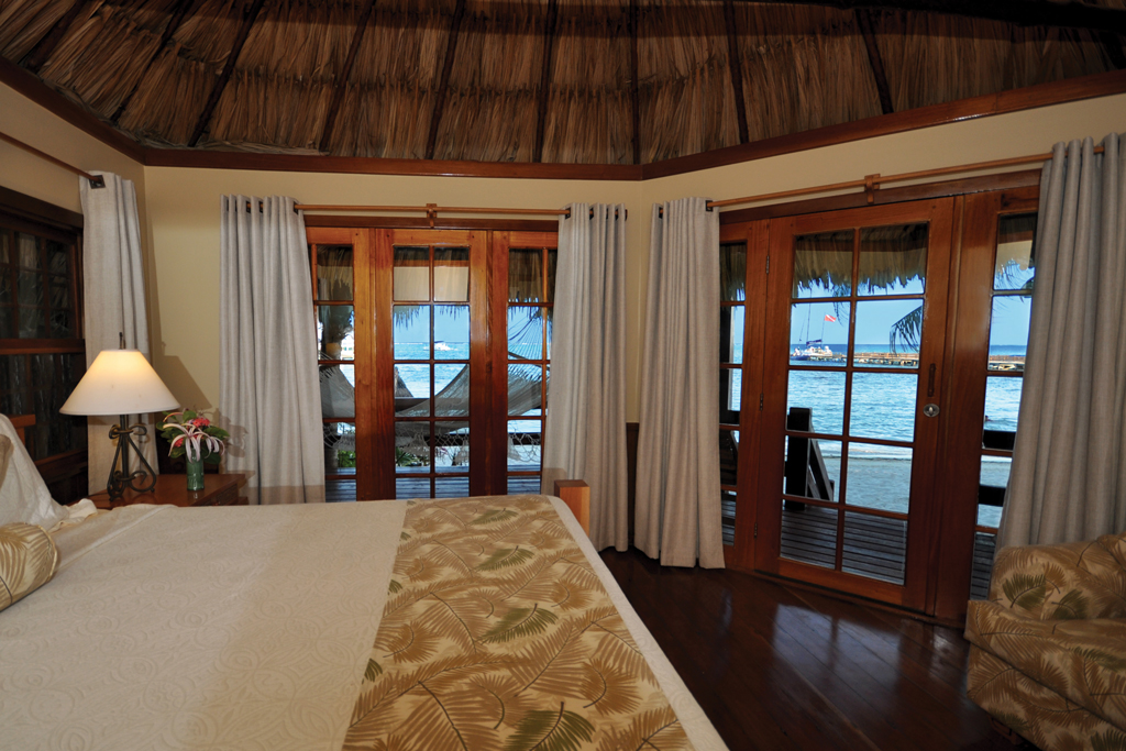 Ramon's Village – 3 Night Summer Specials from $528 – Ambergris Caye
