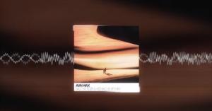 Ava Max – Salt (Xsteer & Kenachi VIP Mix)