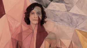 Gotye – Somebody That I Used To Know (feat. Kimbra)