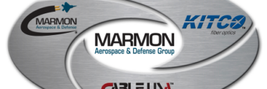 Marmon A&D Group