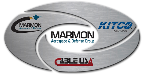 Marmon Aerospace & Defense Group
