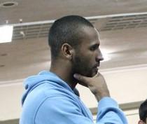 Charles Walwyn, Organizer at UMA
