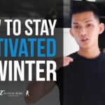 How To Stay Motivated In Winter