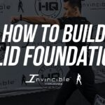 How To Build Solid Foundations In Any Technique