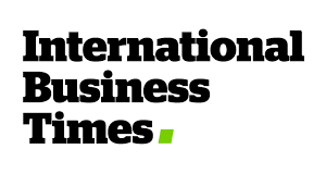 International Business Times Coverage Of Stroller Patrol