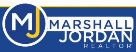 MARSHALL-JORDAN-LOGO-new