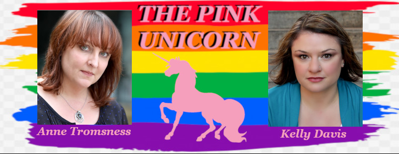 Anne Tromsness to Direct Proud Mary Theatre's 'The Pink Unicorn'