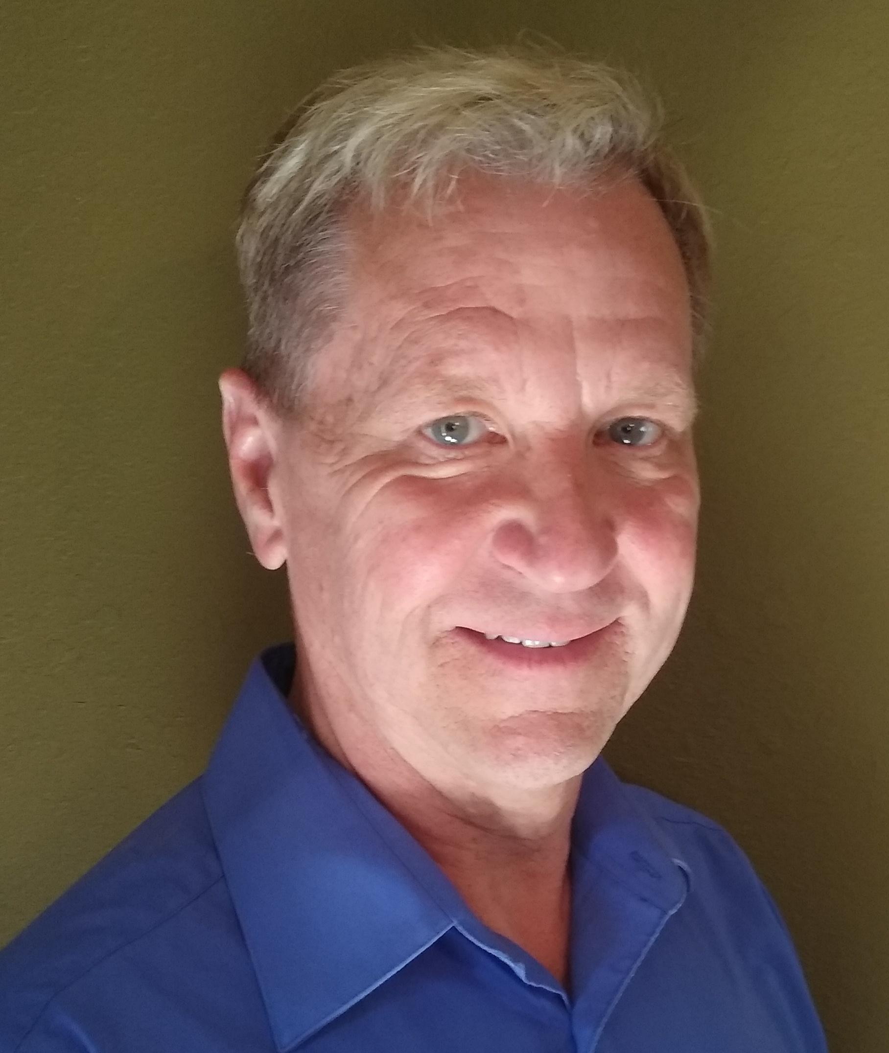 Meet Wardell of 'Sordid Lives': Ken Snart