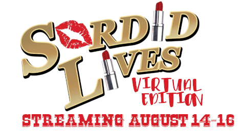 Proud Mary Theatre Company Announces Cast of Virtual Sordid Lives
