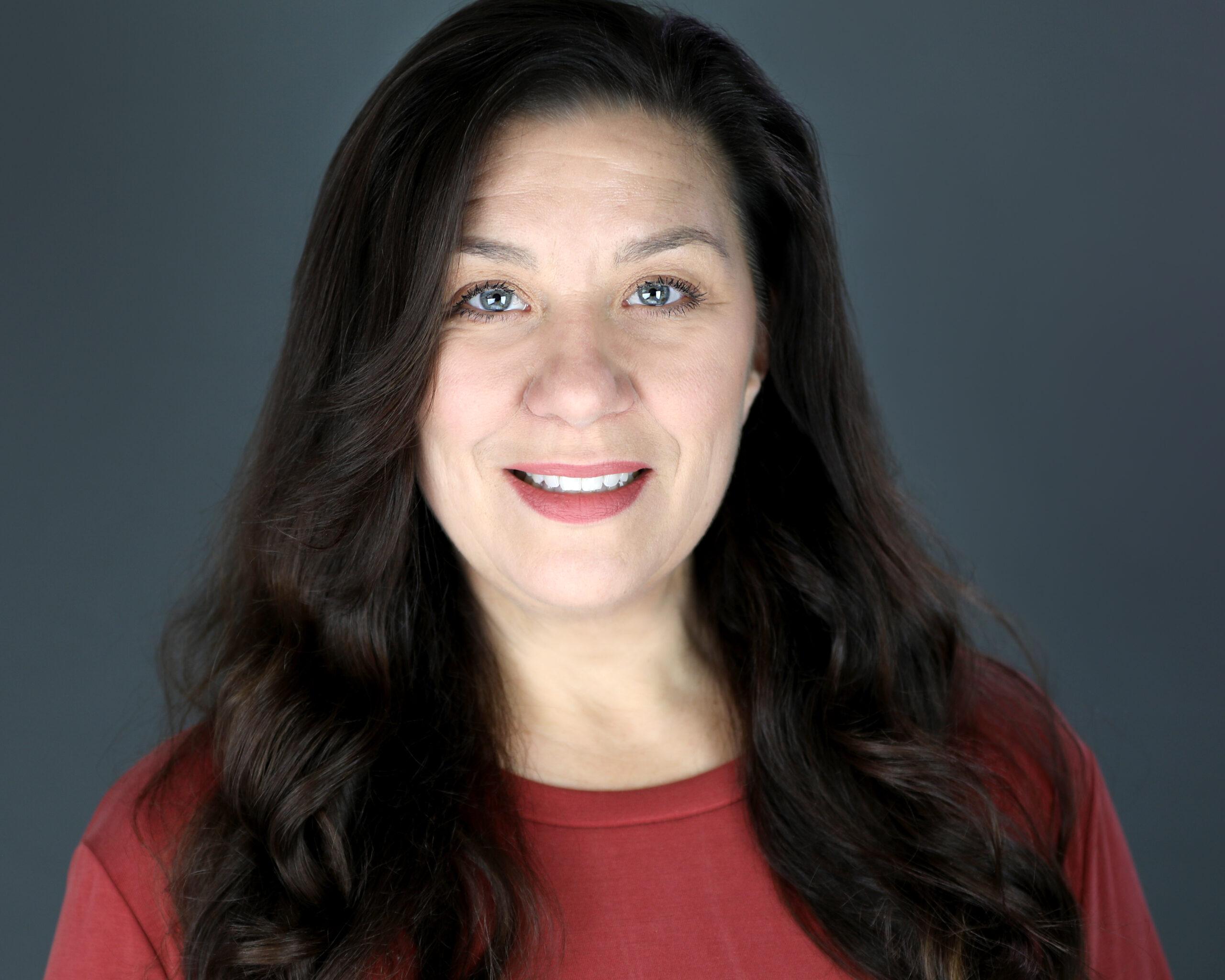 Michele Colletti Co-Stars in 'The Laramie Project' Vigil