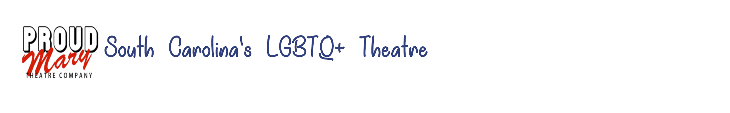 South Carolina's LGBTQ+ Theatre