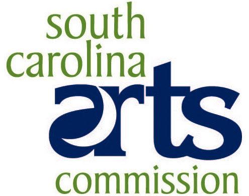sc arts logo
