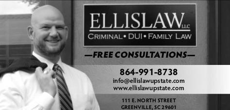 Ellis Law-Laramie