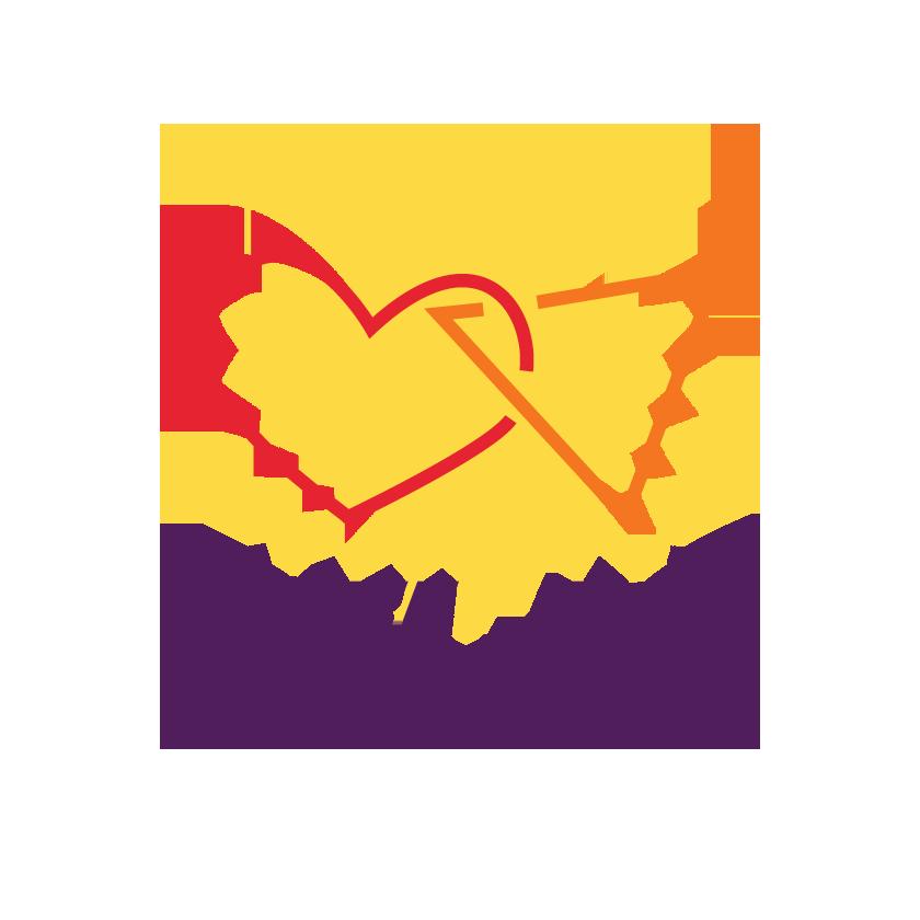 PFLAG-Sptg-Logo
