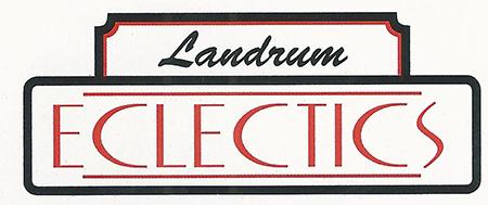 landrum-logo-small