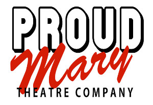 Proud Mary Theatre Company