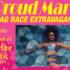 Meet Drag Race Contestant #1 Marceline Mashic