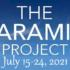 'Laramie Project' Cast Announced