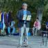 Cast Spotlight: Doug Egge of 'The Laramie Project'
