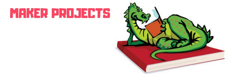 FLORIDA SCHOOL BOOKS