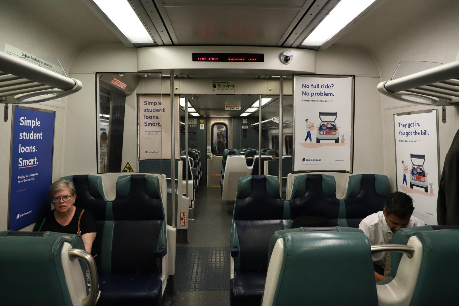 Metro-North-Interior-Brand-Train-Advertising-Common-Bond
