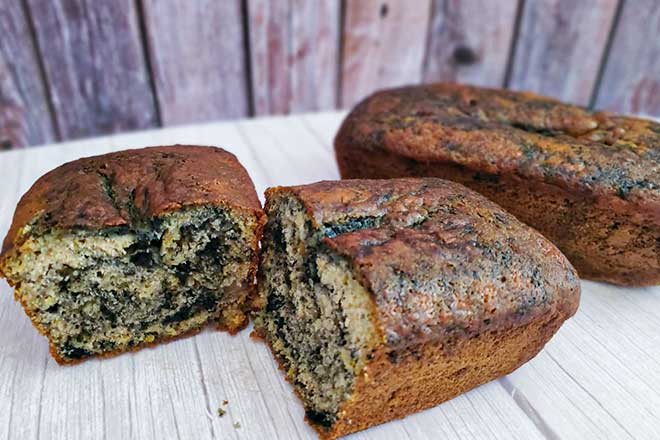 budin-de-blueberries-y-frutos-secos