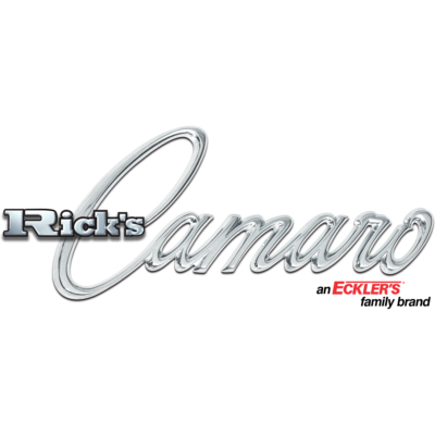 Camaro_full-color-1200x1200