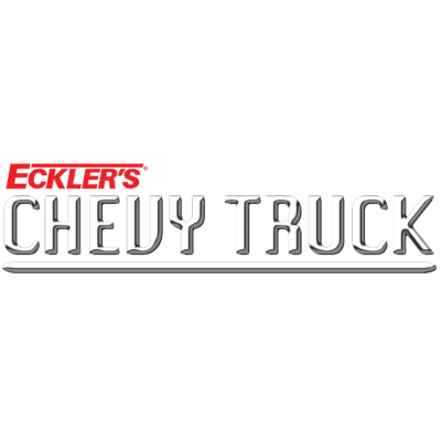 Chevy-Truck_full-color-1200x1200