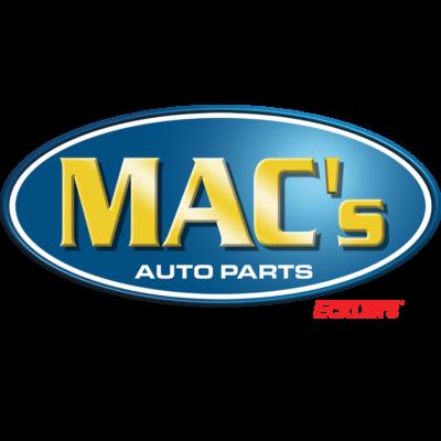 MACs_full-color-1200x1200