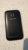 Téléphone Samsung SGH-S730M - Image 2