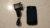 Téléphone Samsung SGH-S730M - Image 1