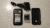 Téléphone Samsung SGH-S730M - Image 3