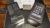 Boites de iPhone 3G - Image 1