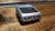 CatEye Enduro 2 - CC-ED200 - Image 3