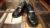 Chaussures BkT pour Homme Neuve - Image 5