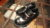 Chaussures BkT pour Homme Neuve - Image 6