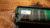 Memoire iBM Hynix - PC2100 - 512Mb - Image 1
