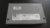 Hewlett Packard JetDirect 300x - Image 1