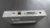 Hewlett Packard JetDirect 300x - Image 2