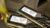 Memoire OCZ PC3200 - 2Gb - DPe - Image 3