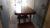Table Antique en Bois - Image 4
